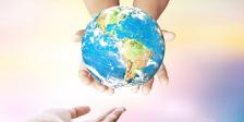 SDGsと経営