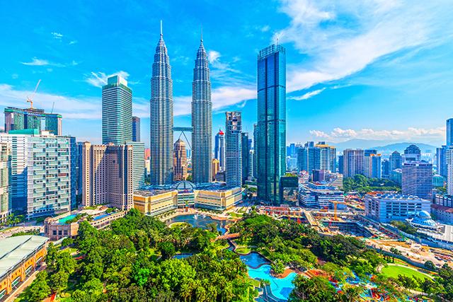 担当者が知っておくべき!労務ポイント①【マレーシア】労働時間・休日休暇について…
