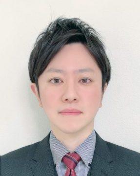 衛藤 優司