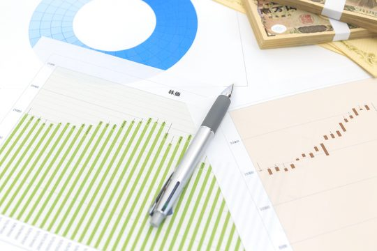 事業承継で種類株式や信託を活用する方法とは?…