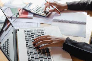 設備投資後の節税に効果大!「特別償却」と「税額控除」について