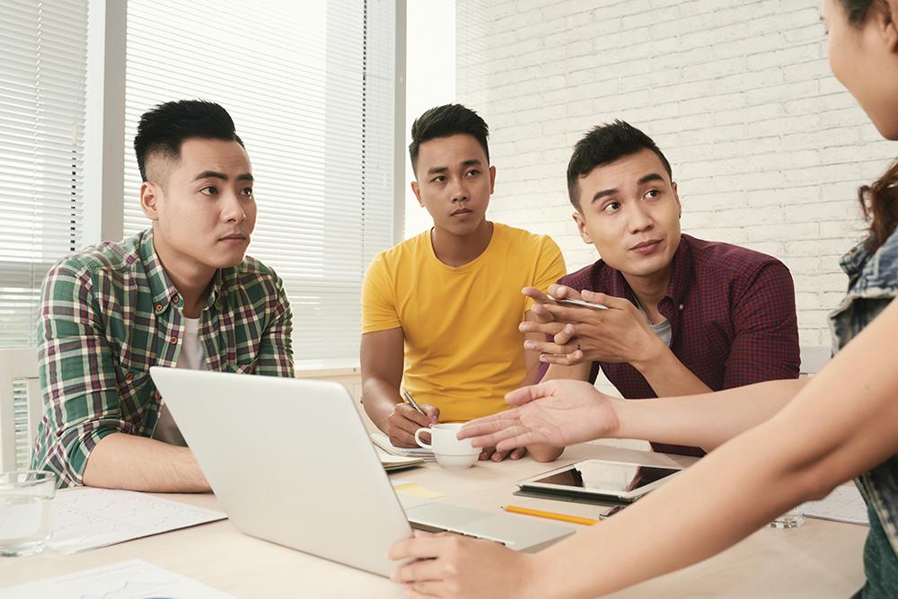 ベトナム人労働者を雇用する際の注意点とポイント…