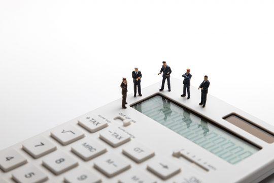 【社会保険未加入】経営者の勘違い節税と大きなリスクが!
