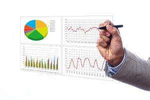 展開する複数事業「注力・維持・撤退」の見…
