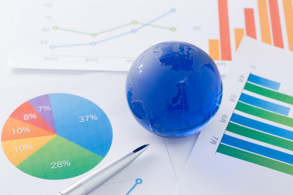 経営者に知ってほしい、真に認められる企業を作るためのESG経営…