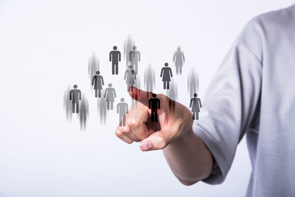 労働力減少時代の、業務効率化の進め方…