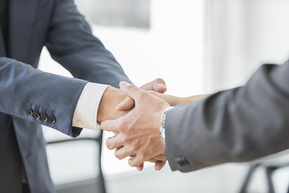 事業承継はメリットの大きい「中小企業経営承継円滑化法」の活用を!…