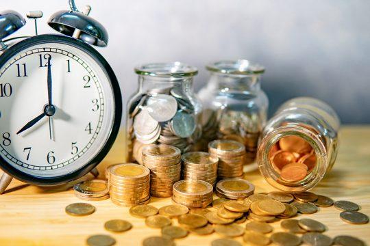 経営者の退職金準備として知っておきたい小規模企業共済制度