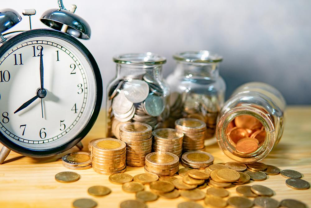 経営者の退職金準備として知っておきたい小規模企業共済制度…