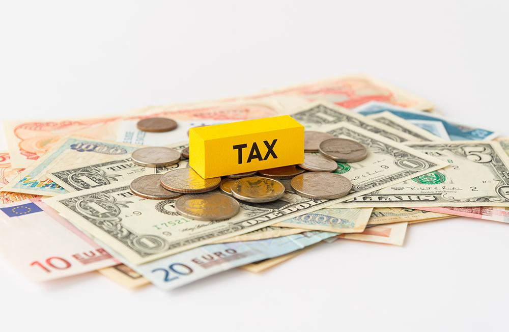 はじめての海外進出!「移転価格税制」に要注意…