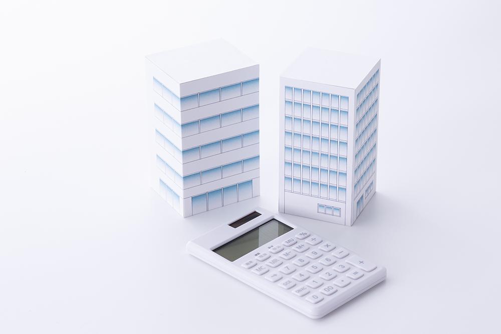 中小企業を支援する「事業継続力強化設備投資促進税制」とは?…