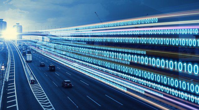 短時間でシステム・ソフトウェア開発が可能な「アジャイル開発」とは…