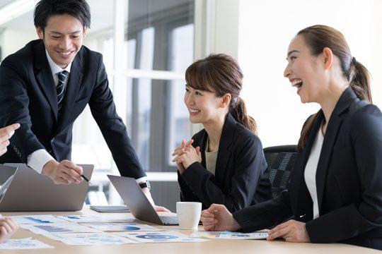 事業承継、どのアドバイザーを選べばいい?…