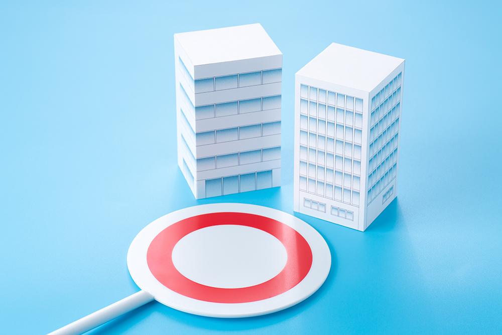 加入要件改正となった社会保険。事業主にとってのメリットは?…