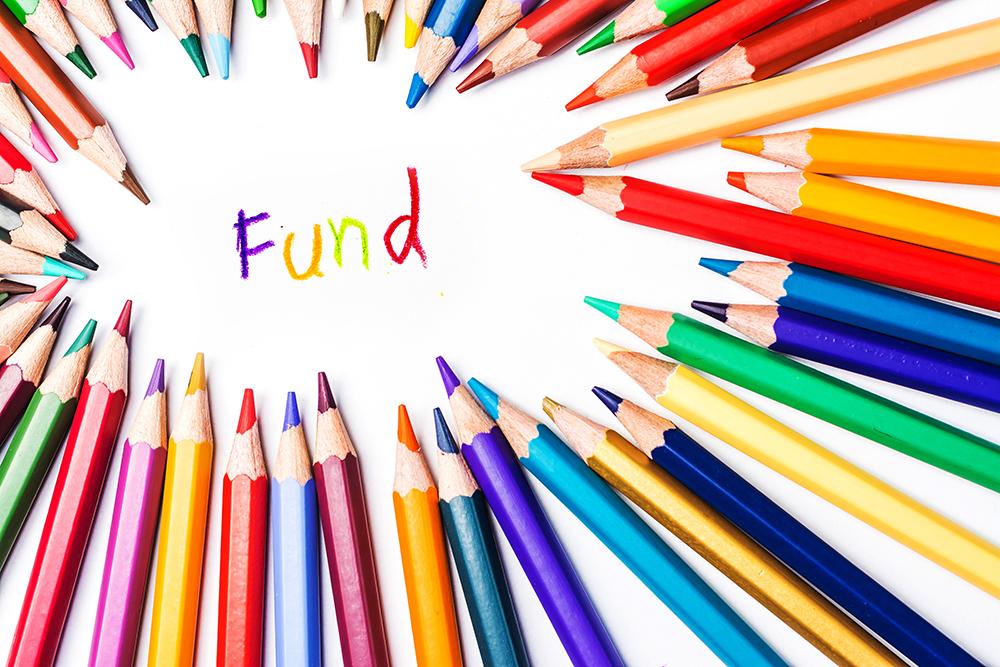 事業承継でも力を発揮するファンドの活用方法…