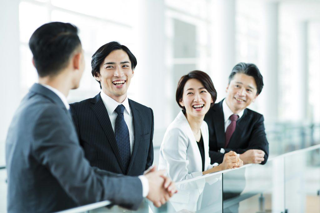 企業は価値経営の時代へ…