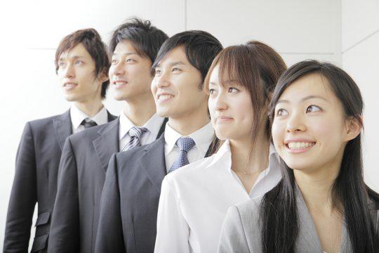 新時代のマネジメント 社員一人ひとりが自主的に活動する「ティール組織」とは…