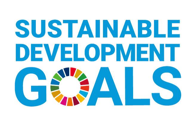 事例紹介「SDGsと経営」配信開始!…