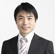 吉田 慶太