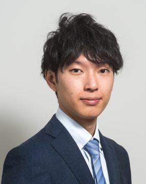 松元 秀俊<br>社会保険労務士法人みらいコンサルティング<br>エグゼクティブコンサルタント/社会保険労務士