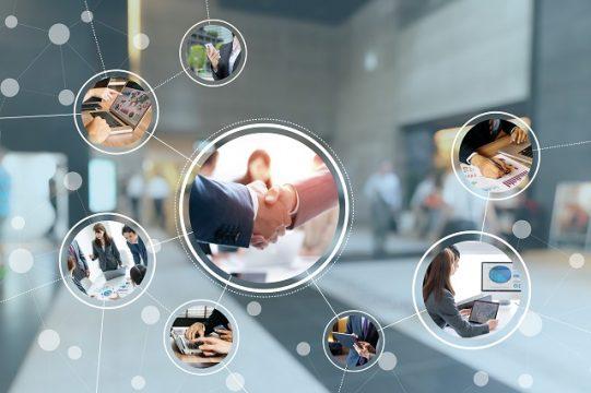 Googleに学ぶ、社員の生産性を向上させる方法とは?…