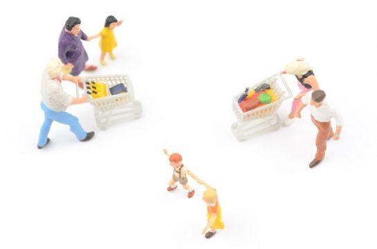 消費者も高い倫理観を求められる時代。「エシカル消費」とは何か…