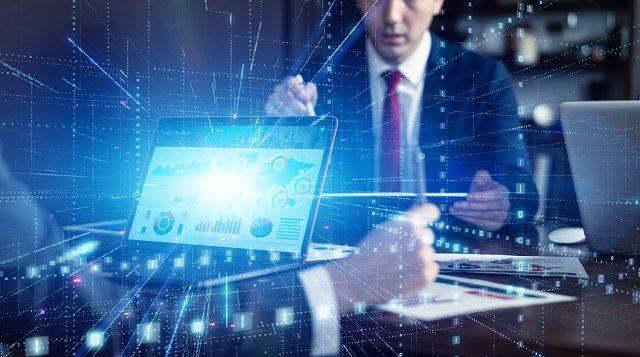 AIとの組み合わせが新時代を切り開く デジタルマーケティングについて…