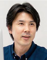萩塚 康宏<br>株式会社BOTAO 代表取締役