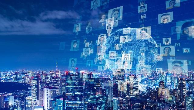 2020年4月、大企業の社会保険手続きにおける「電子申請義務化」がスタート…