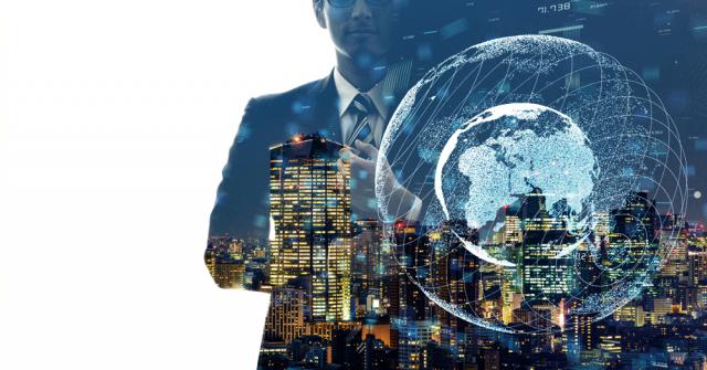 持続可能な経営のポイント…
