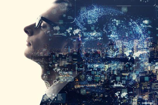 『経営デザインシート』を使って、自社の未来像を構想する…
