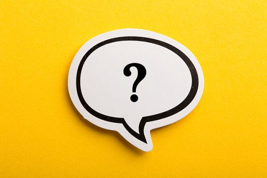 新型コロナウイルス対策~資金繰り対策Q&A~…