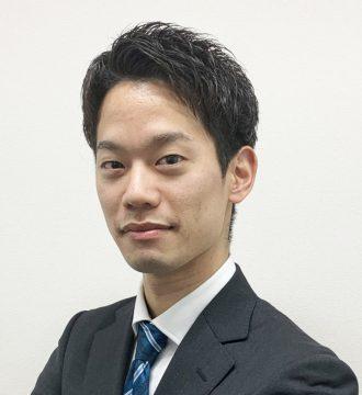 稲森 優吾<br>みらいウェルス株式会社/コンサルタント