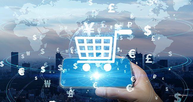 店舗売上減に立ち向かう 〜ウェブで売上を立てる、すぐに活用できる3つの施策~…