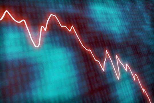 コロナ対策:景気後退リスクにおける、会社…