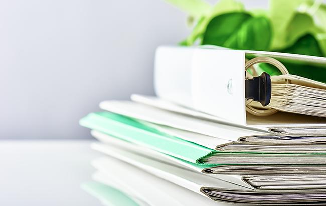 コロナ対策:雇用調整助成金 特例措置の追加実施と申請書類の大幅な簡素化について【速報】…