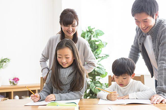 コロナ対策:小学校休業等対応助成金・支援金の「延長」について【速報】…