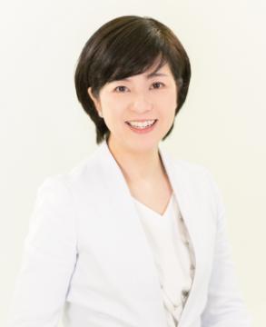 吉田 聡子