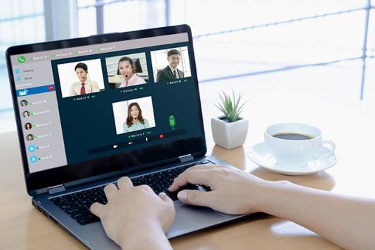 WEB会社説明会の必要性と運営のポイント…