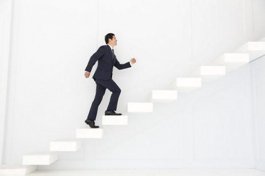 「事業承継の本質」は事業の永続…