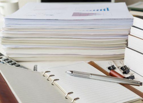 収益認識に関する会計基準がいよいよ強制適用