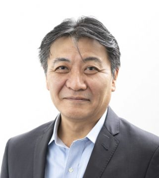 松岡 靖介