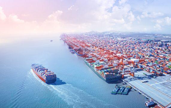 中国現地からの最新情報:海南自由貿易港建設の全体計画…