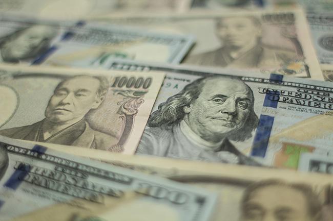 「日本円だけを保有するリスク」を考える…