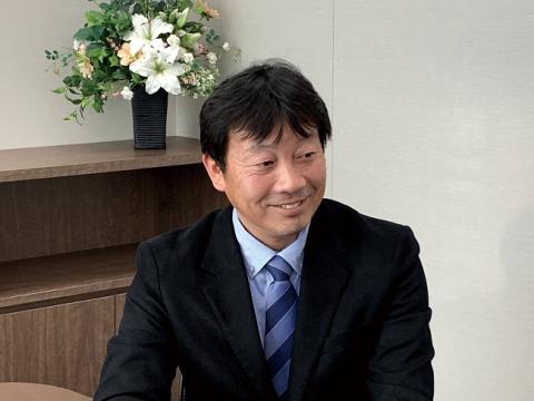 『地方発で日本一になる』  信念が生み出…