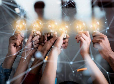 セミナーレポート:デジタル化のための組織…