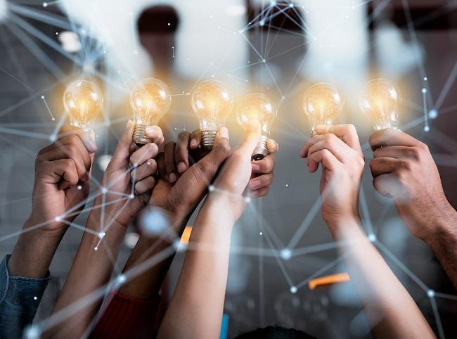 セミナーレポート:デジタル化のための組織文化 後編…