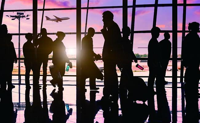 マレーシアビジネス最新情報 ~コロナ渦で一時帰国中の駐在員に関する税務のポイント~…