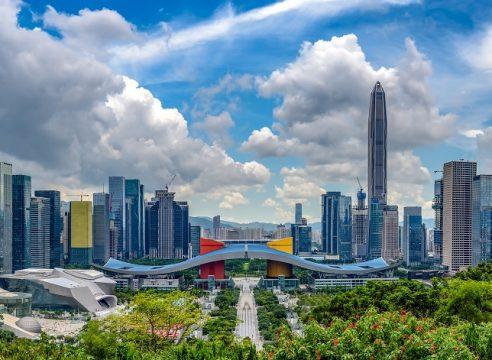 アフターコロナにおける中国ビジネス成功のポイント