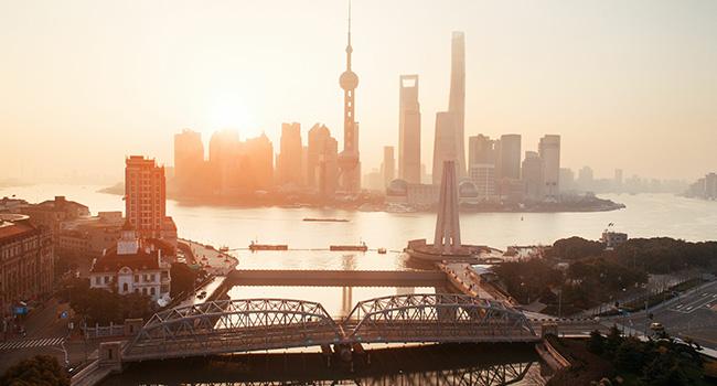 「盒小馬」が上海で6店舗同時出店 ~ 中国での新しい朝食スタイル ~…